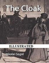 The Cloak Illustrated