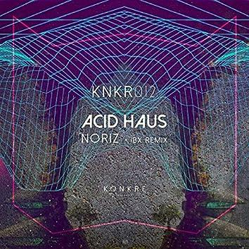 Acid Haus