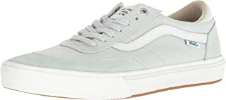 e3fb1f7c09078 Amazon.com: SneakerRx - Shop by Style: Cool: Clothing, Shoes & Jewelry