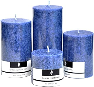 cheap scented candles online india