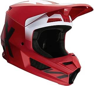 Best motorcycle helmets red Reviews