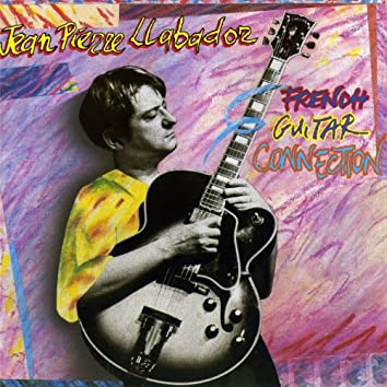 French Guitar Connection