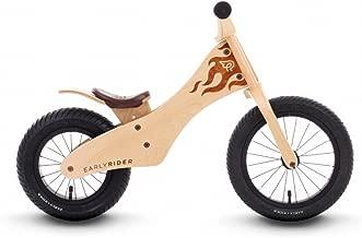 Early Rider Classic Bike
