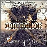 Controller (feat. C.Lab) [Moniestien Ready Remix]
