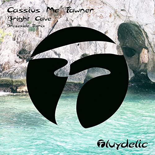 Cassius Mc Fawner