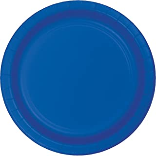 Best royal chinet paper plates Reviews