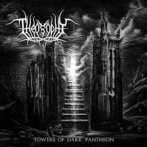 Towers Of Dark Pantheon