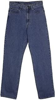 Best full blue 5 pocket jeans Reviews
