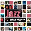 Perfect Jazz Collection Vol.2          パーフェクト・ジャズ・コレクション      (25枚組 BOX-CD SET)