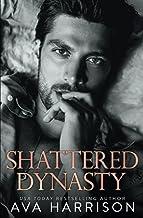 Shattered Dynasty