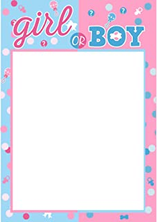 Best boy or girl picture frame Reviews