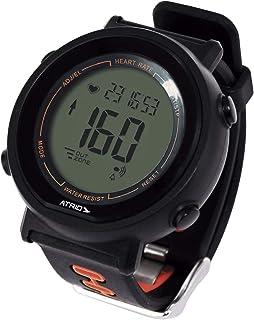 Relógio Atrio Fortius com Monitor Cardíaco ES049 - Multilaser