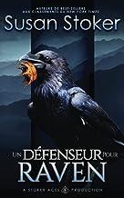 Un Défenseur pour Raven