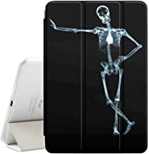 Best ipad x ray Reviews
