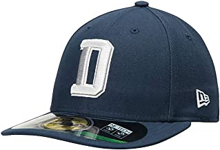 nfl 59fifty low crown