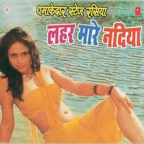 Gulam Dastgeer Khan