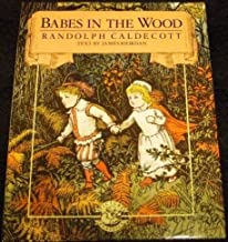 Babes in the Woods (Picture Classics)