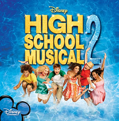 High School Musical 2 (Original ...