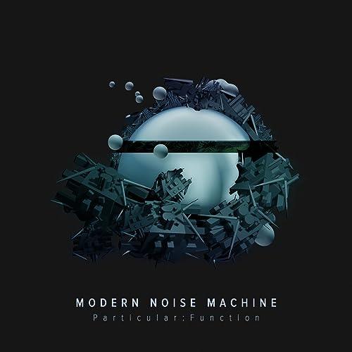 Amazon.com: Particular Function: Modern Noise Machine: MP3 ...