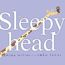 رأس نوم (كتب لوحة كلاسيكية)