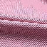 150 Cm Breit 100% Baumwolle Denim Stoff Leichte Und