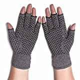 Gloves For Hand Pains