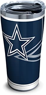 Best dallas cowboys gifts for her Reviews
