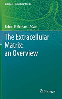 The Extracellular Matrix: an Overview (Biology of Extracellular Matrix)