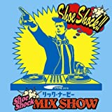 The Show 歌詞