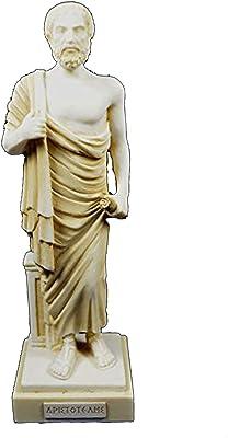 Cariátide Escultura karyatides Griego Antiguo Estatua de años ...