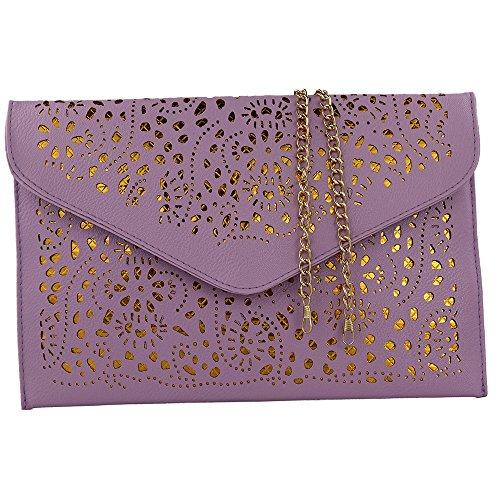 WuXingMeiLi 2020 monederos para mujer bolsos de cadena bandolera mujer bolsos vintage mujer bolsos de mujer elegantes woman bag bolso de las mujeres messenger bag bolsos bandolera bolsos de mano
