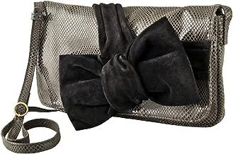 Best chloe bow bag Reviews