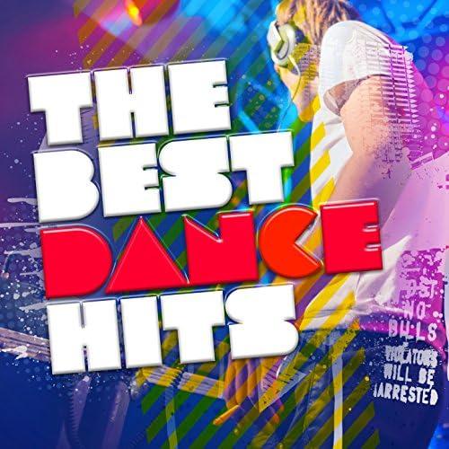 Ultimate Dance Hits, Dance Hits & Dance Hits 2014 & Dance Hits 2015