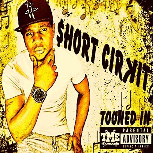Short CirKit