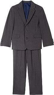 Nautica Boys' 2-Piece Formal Suit