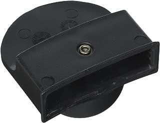 Best contours options car seat compatibility Reviews