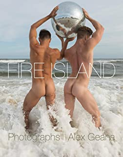 Fire Island: Photographs