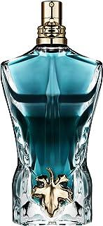 Jean Paul Gaultier Le beau edt vapo 75 ml - 75 ml