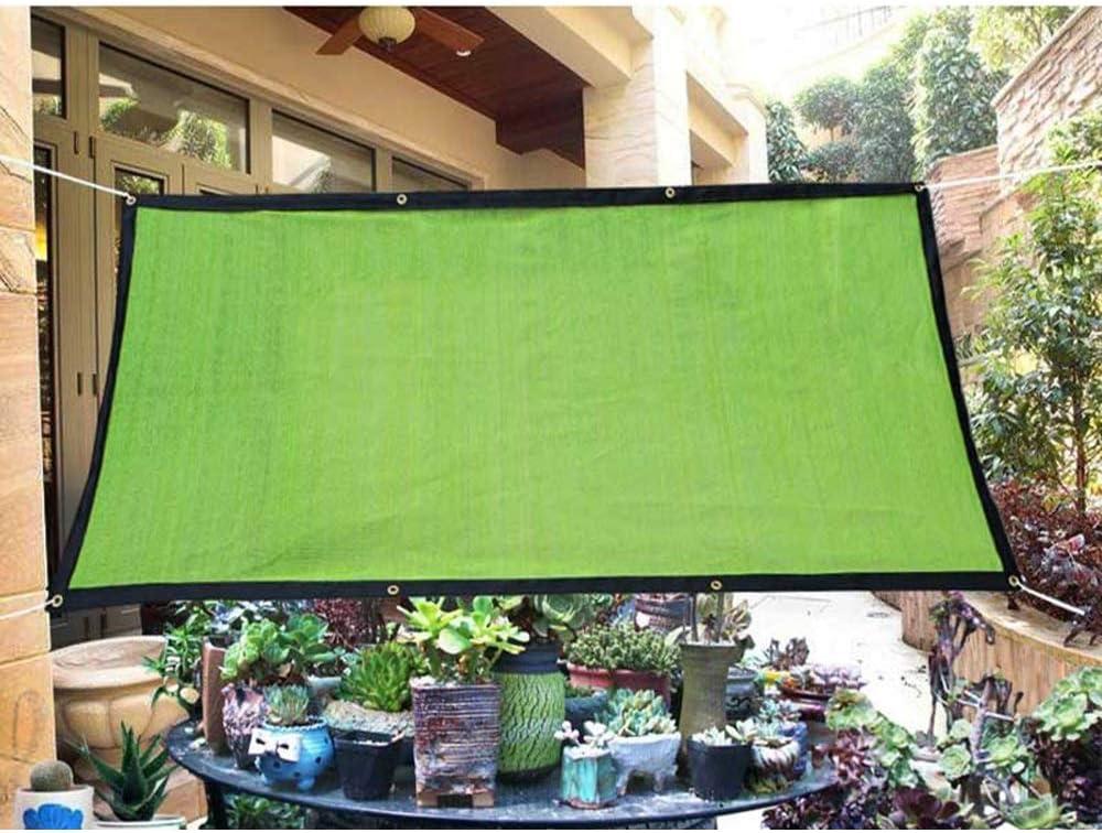 HAIZHEN Shade Cloth 75% Boston Mall Sunblock Sale special price Premium Net Resistant UV