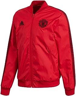 Men's AFA Anthem Jacket