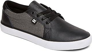 DC Men's Council Le Sneaker