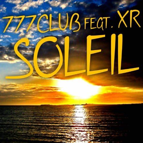 777Club feat. XR