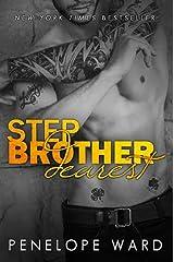 Stepbrother Dearest Kindle Edition