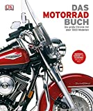 Das Motorrad-Buch:...