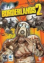 Best borderlands borderlands 2 Reviews