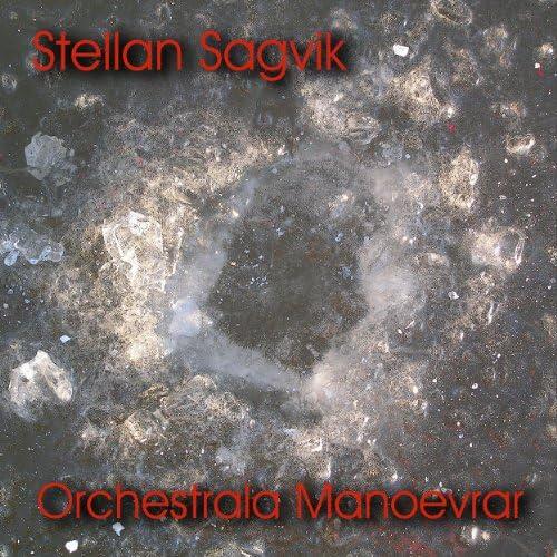 Composer Sagvik