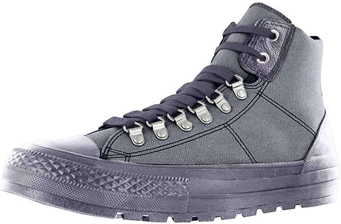 Converse Ct Street Hiker Men's Sneakers