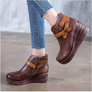 Amazon.es: cafe - 38 / Botas / Zapatos para mujer: Zapatos y ...