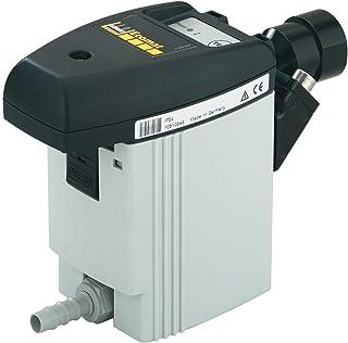 SCHNEIDER AIRSYSTEMS D605023 Schneider condensate Tray. KAL-Ecomat 3100