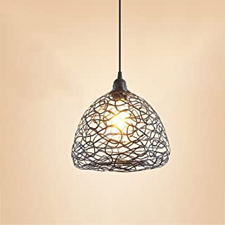 Amazon.es: lamparas de swarovski